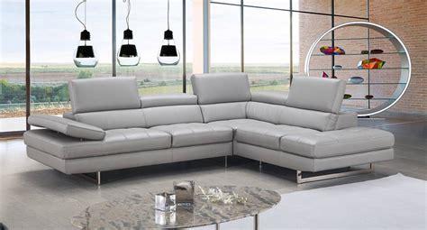 natuzzi l shaped sofa exclusive modern leather l shape sectional miami florida
