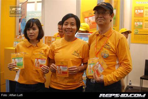 boston toko obat tiger balm kini hadir di indonesia