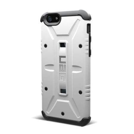 Uag Iphone 6 Plus White Berkualitas uag navigator iphone 6s 6 protective white