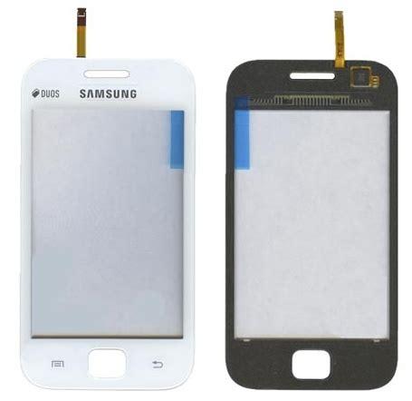 reset samsung duos gt s6802 тачскрин сенсорное стекло для samsung gt s6802 galaxy