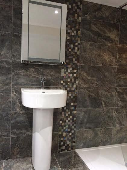 bathrooms oxfordshire modern bathroom design and fitting witney oxfordshire evolution design and build