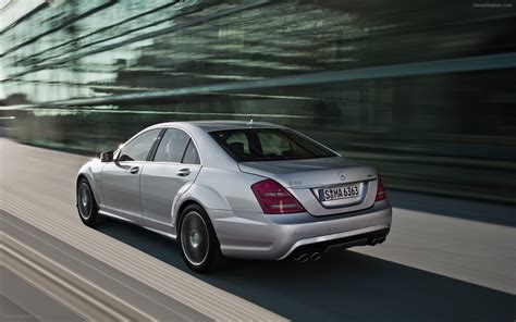 mercedes s63 amg 2010 2010 mercedes s63 amg widescreen car pictures