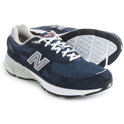 marshalls athletic shoes marshalls running shoes 28 images marshalls running