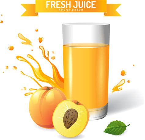 juice free vector download 325 free vector for