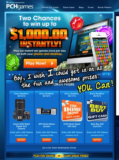 Www Pch Instant Games - pch games share the knownledge