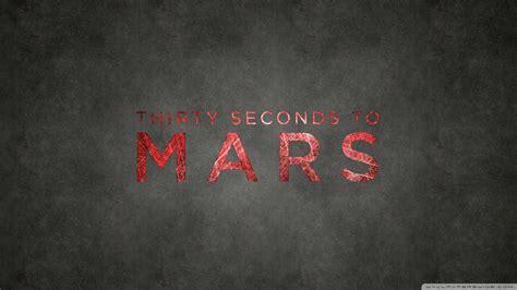 30 seconds to mars wallpaper 1920x1080
