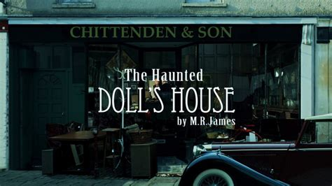 dollhouse 2012 wiki the haunted dolls house literawiki fandom powered by