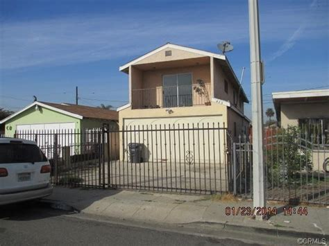 houses for sale in compton ca compton california reo homes foreclosures in compton california search for reo