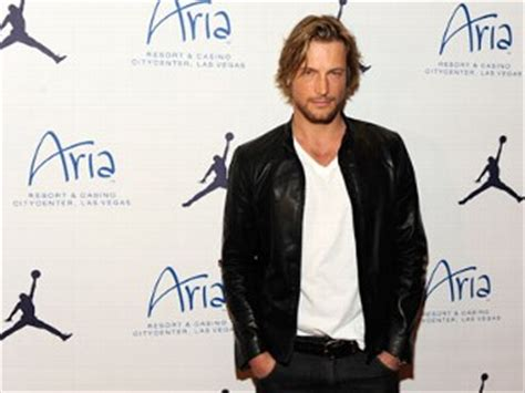 harry berry hairstyle gabriel aubry videos at abc news gabriel aubry videos at abc news video archive at abcnews com