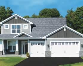 Home Design Siding Blue Gray Siding House Siding Facade And Vinyl