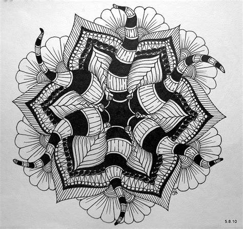 doodle 4 new zealand 114 best images about zentangle mandalas on