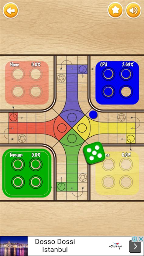 mod game android gingerbread ludo neo classic apk mod unlimited android apk mods