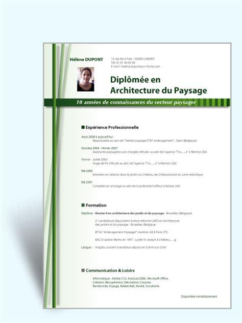 Design Graphique Lettre De Motivation Mod 232 Le Cv Original Exemple Cv