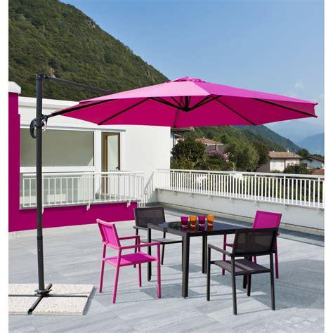 giardino arona mobili da giardino arona mobilia la tua casa