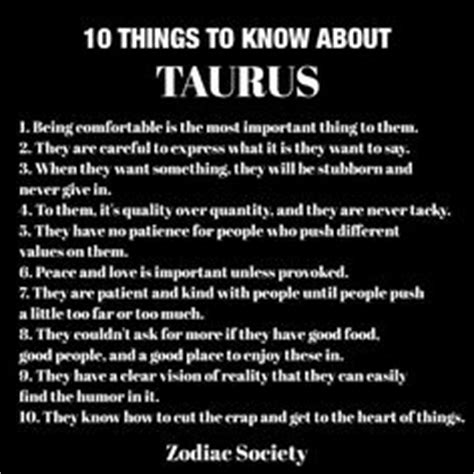 Https Www Linkedin Pulse 10 Things Require Zero Talent Callahan Mba by Cancer And Taurus Match Http Astroligion