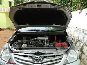 Fuel System Warning Light Toyota Innova How To Drain Water In Fuel Filter Toyota Innova Diesel