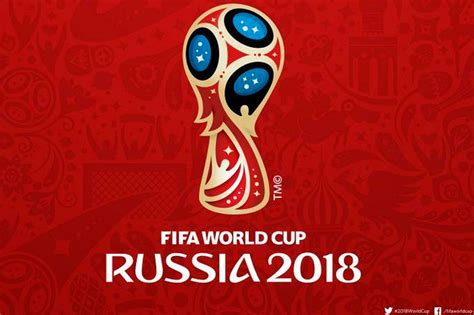 fifa world cup a comprehensive look at the world cup 2018 qualifying draw