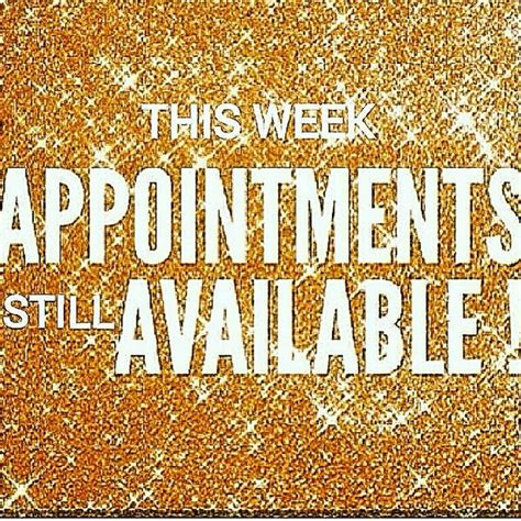 the beautiful mall call and book appointments at hair appointments available this week call or text cher to book