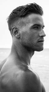 mens haircut long on top short on bottom top hipster haircuts and hairstyles for men