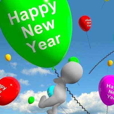 imagenes para una amiga de ano nuevo bonita carta de a 241 o nuevo para mi amiga mensajes bonitos