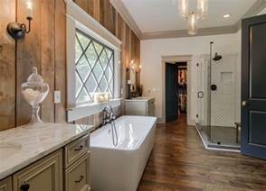 Amazing Kitchens And Designs Farmhouse Bathrooms House Of Hargrove
