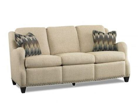 sofa for tall person tall people reclining sofa and recliners on pinterest