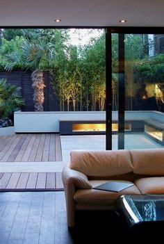 decoracion de jardines pequeños para casas ideas para jardines peque 195 177 os con piedra jardines