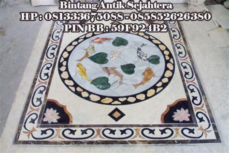 Jual Bibit Ikan Koi Tulungagung motif lantai marmer ikan koi marmer tulungagung pusat