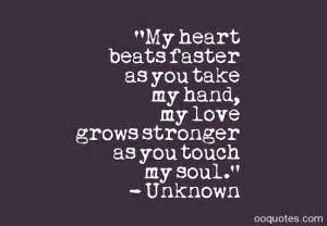 Deep I Love You Quotes by Pics Photos Love Quotes Deep Love Quotes Love Quotes For