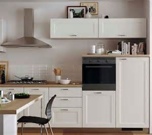 Delicious Marchi Di Cucine #1: 2colony-giuliorossigroup.jpg