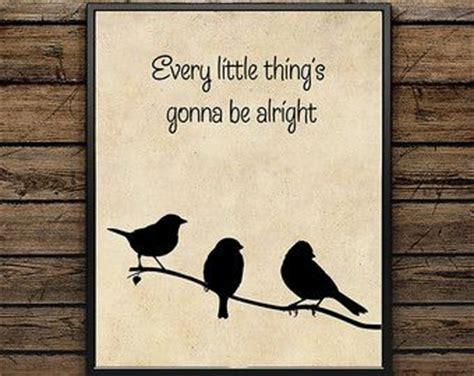 bob marley three little birds biography best 20 three little birds ideas on pinterest bird