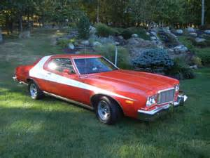 what year was the starsky and hutch car original starsky and hutch car for sale photos technical