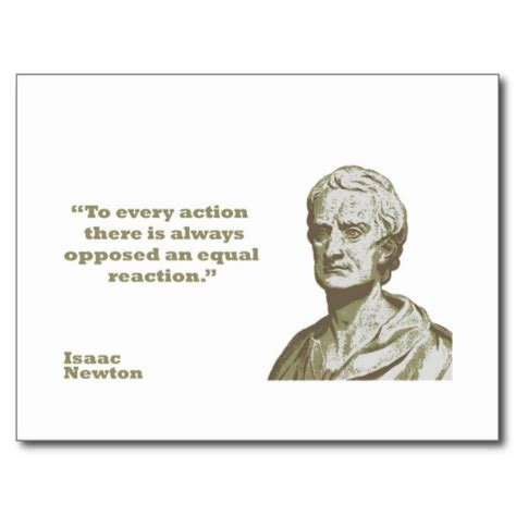 isaac newton biography gravity quotes about isaac newton gravity quotesgram