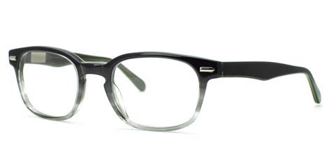 original penguin the doyle eyeglasses free shipping