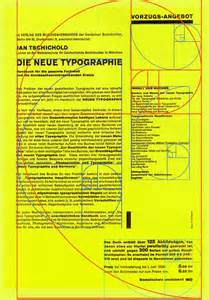golden ratio graphic design layout 32 best design golden ratio grids and layouts images on