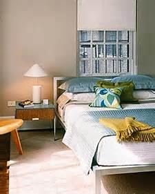 martha stewart bedroom ideas ft jan04msl94 l jpg