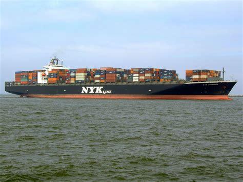 boat transport wikipedia maritime transport wikipedia