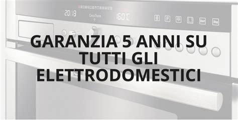 garanzia cucine lube offerta 2019 lube cucine roma cucine creo kitchens lube