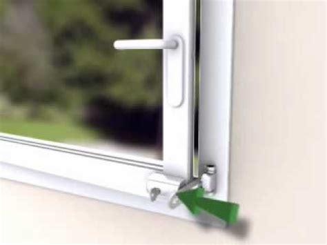 comment ouvrir une porte de chambre bloqu馥 verrou entreb 226 illeur haute s 233 curit 233 block air socona
