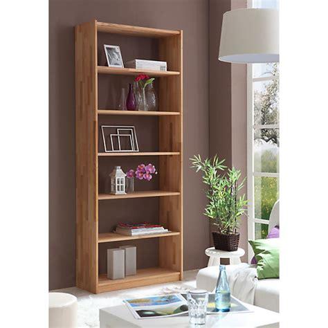 kiefer bücherregal b 252 cherregal 200 x 80 bestseller shop f 252 r m 246 bel und