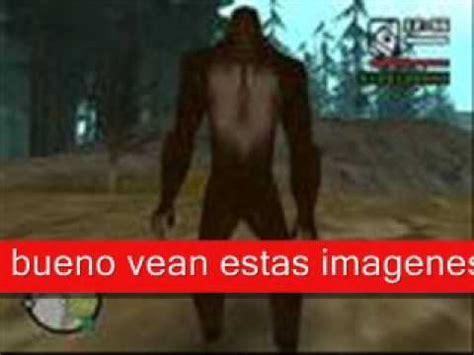 imagenes sobrenaturales cosas sobrenaturales youtube