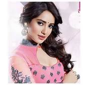 Model &amp Actress Neha Sharma HD Wallpapers Pictures