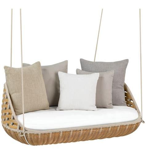 dedon outdoor furniture for sale dedon for sale milia shop