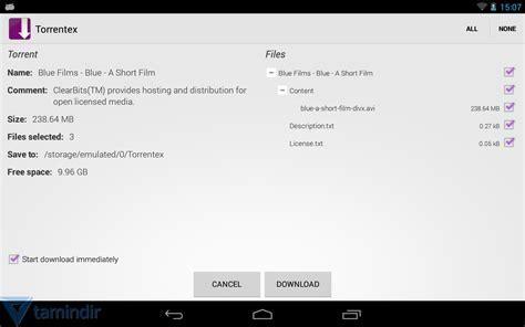 ex 5 torrent торрент клиент 2 0 2 русский filmthepiratebay