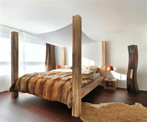 schlafzimmer aus holz schlafzimmer aus holz gt jevelry gt gt inspiration f 252 r die