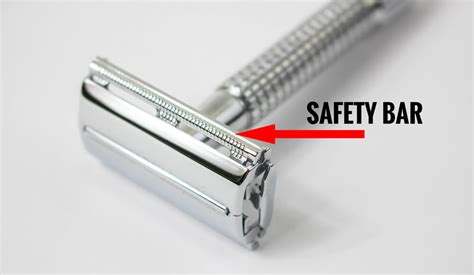 what is a razor what is a edge safety razor here s everything you