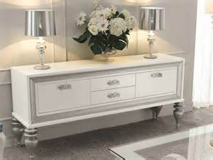 Dining Room Covers lacquered sideboard model ga9310