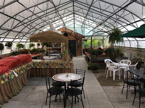 Garden Shed Cafe garden shed cafe taste the secret picture of garden