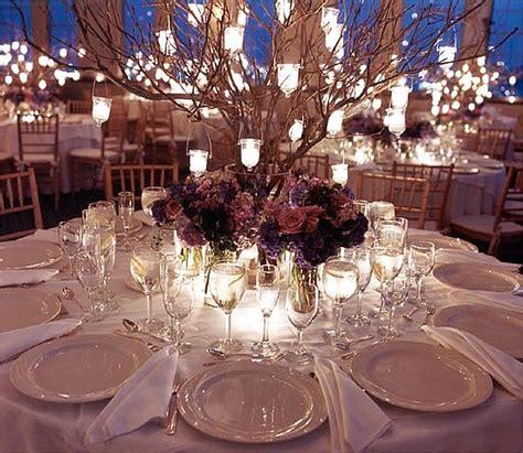 Creative Wedding And Decor by Creative Wedding Candle Decoration Ideas Wedding