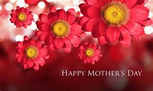 flowers for mothers day happy mothers day pictures 2016 happy birthday cake images